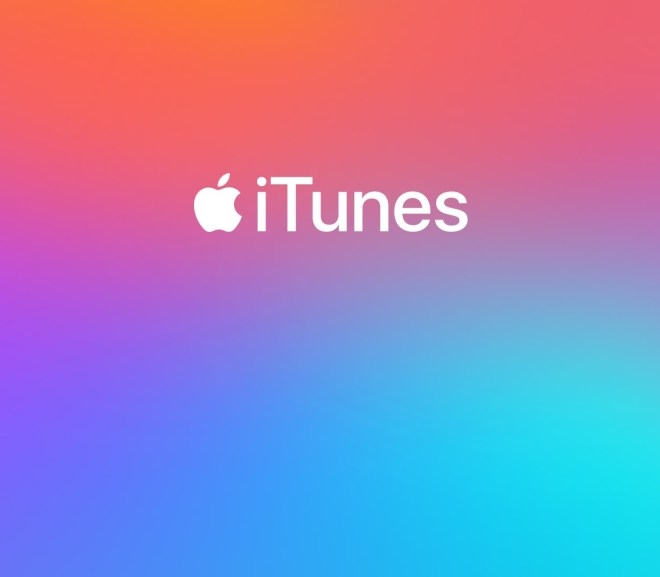 iTunes 2020 Crack With Serial Key Free Full Download {Updated Edition}