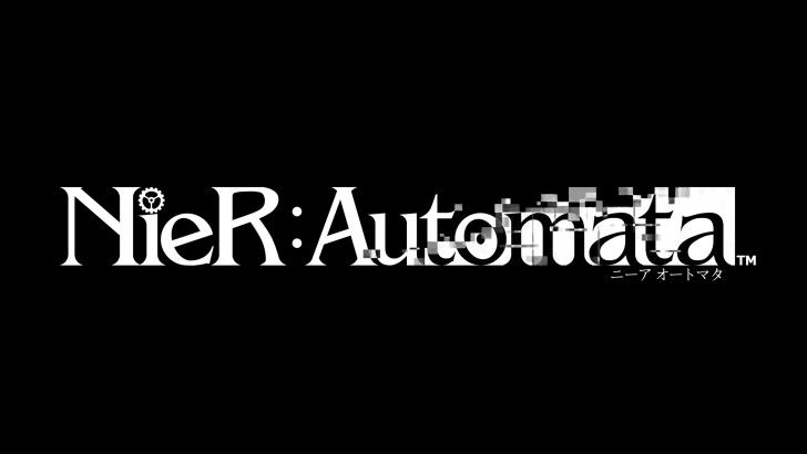 NieR Automata 2020 Crack With License Key Download Updated Version