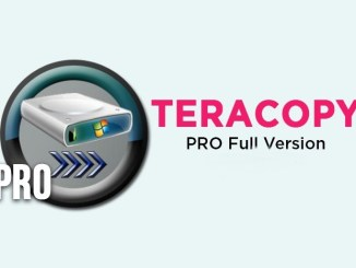 TeraCopy 2020 Crack + Serial Keygen Free Download {Updated Version}