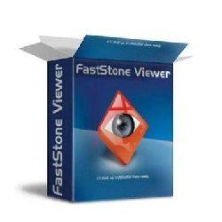 faststone-image-viewer-registration-code-6646919