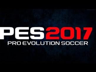 Patch PES 2017 Crack With Keygen Free Full Download [Updated Version]