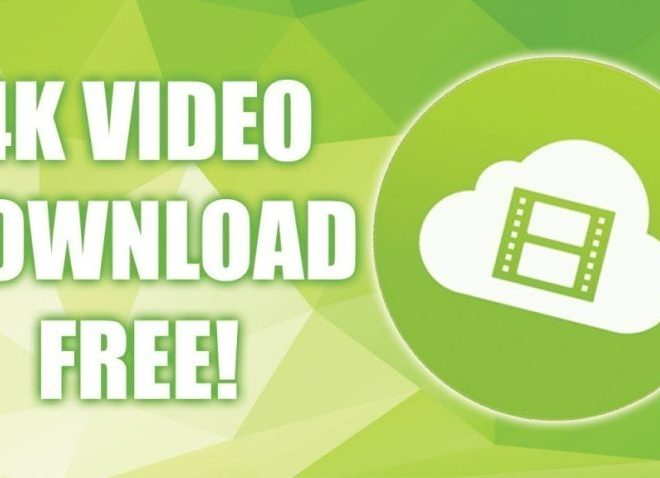 4K Video Downloader 4.15.1.4190 Crack With Serial Keys Free Download 2021