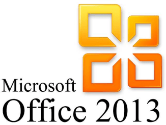 Microsoft Office 2013 Crack + Product Key Full Free Download [Upgraded]