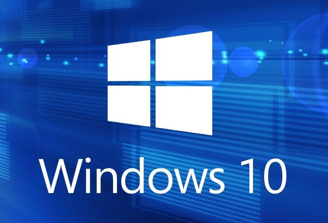 Windows 10 Activator + Product Key Full Loader Download {Fresh Copy}