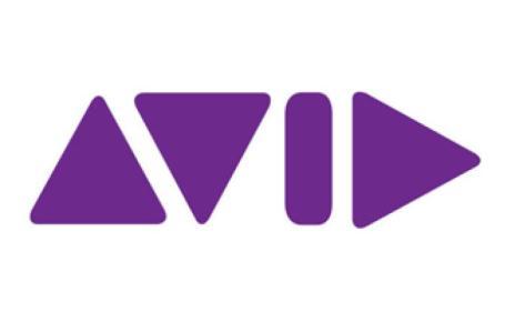 Avid Pro Tools 2020 Crack + Full Torrent Free Download {Updated Version}