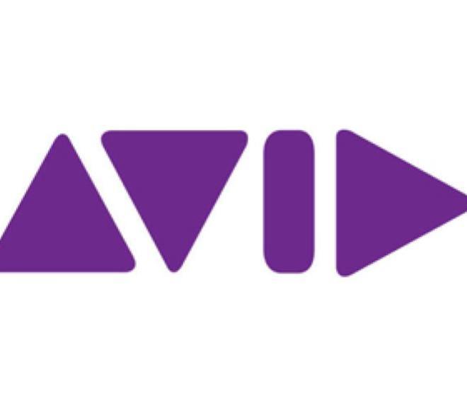 Avid Pro Tools 2021.12 Crack + Full Torrent Free Download {Updated Version}