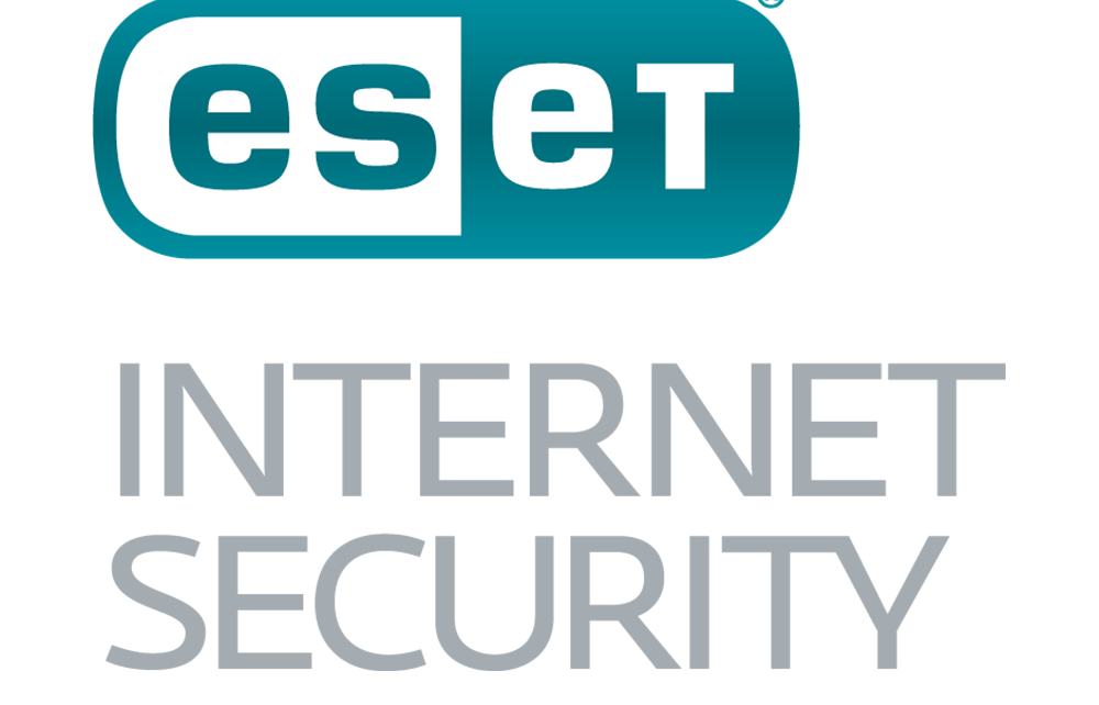 ESET Internet Security 2020 Crack Full + Keygen Free Download{New}