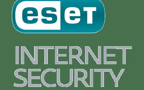 ESET Internet Security 2020 Crack Full + Keygen Free Download{New}
