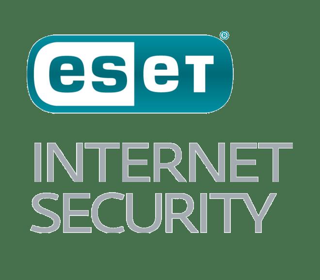 ESET Internet Security 14.1.19.0 Crack With Keygen Free Download 2021