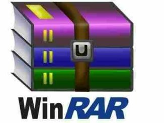 WinRAR 2020 Crack With Keygen Free Torrent Download {Latest Version}