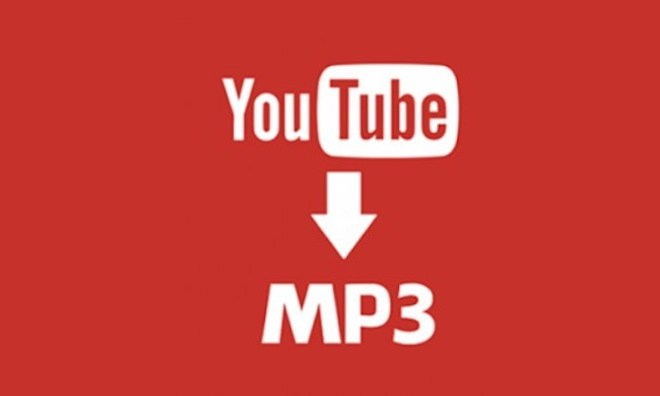 Free YouTube To MP3 Converter 4.3.45.326 Crack With Activation Key Download 2021