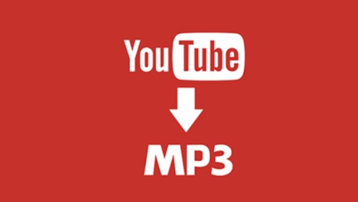 Free YouTube To MP3 Converter Crack+Activation Key Free Full Download