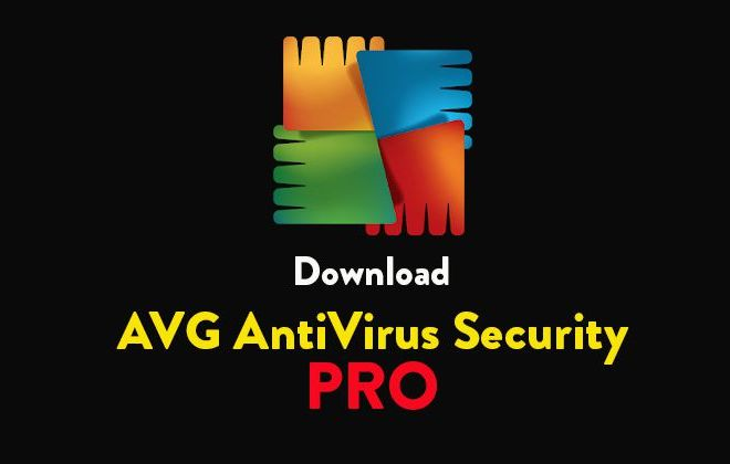 AVG Antivirus Pro 21.3.6164.0 Crack For Android Security Download Latest 2021