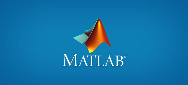MATLAB R2020a Crack 2020 Full Torrent Version Free Download {New}