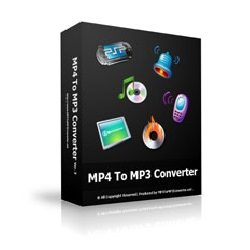 mp4-to-mp3-converter-crack-9476065