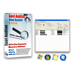 nsasoft-spotauditor-crack-6230702