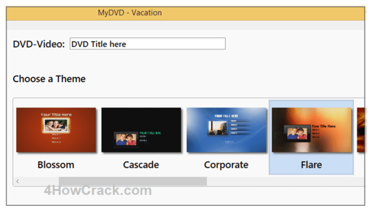 roxio-mydvd-crack-full-crack-4115829