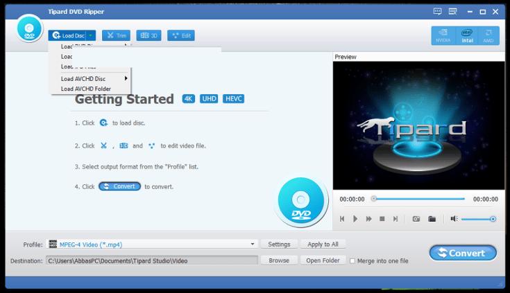 tipard-dvd-ripper-registration-code-7342372
