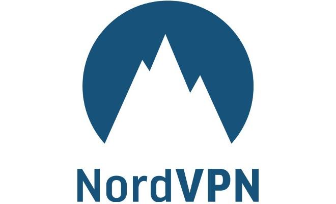 NordVPN Premium 6.35.9.0 New Crack With Torrent Full Copy Free Download 2021