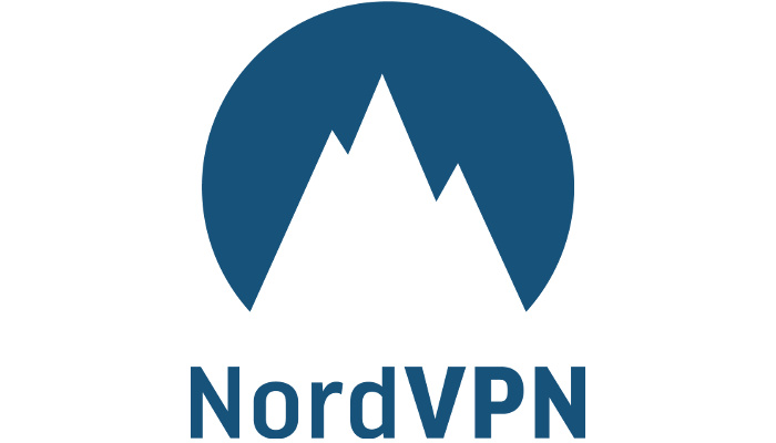 NordVPN Premium New Crack With Torrent Full Copy Free Download