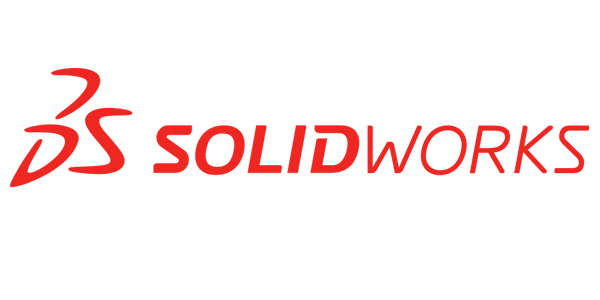 SolidWorks 2020 Full Crack With Premium Serial Code Full Free Download