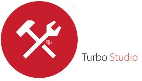 Turbo Studio 2020 Crack With Activation Code Free Full Download [Latest]