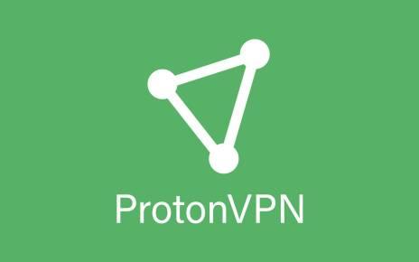 ProtonVPN 2020 Crack Plus Keygen Full Version Free Download {Latest}