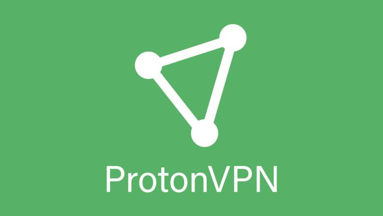 ProtonVPN 2020 Crack Plus Keygen Full Version Free Download {Latest}