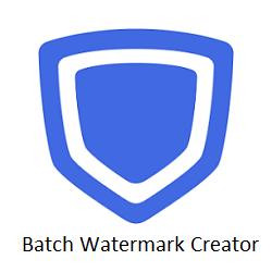 batch-watermark-creator-crack-7232493