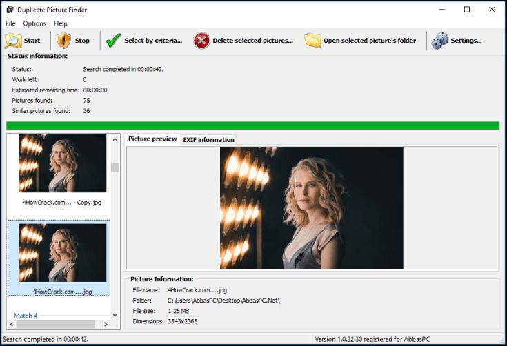 duplicate-picture-finder-registration-number-download-7716189