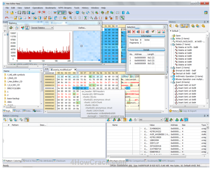hex-editor-neo-full-version-download-1024x821-9529401