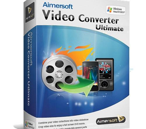 Any Video Converter Keygen Full Crack + Registration Key Free Download