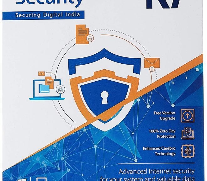 K7 Antivirus16.0.0454 Crack With Torrent Download For PC 2021