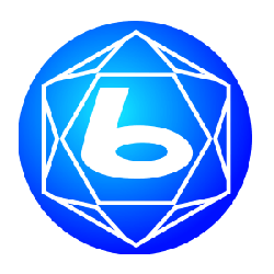 blue-cloner-diamond-crack-8968758
