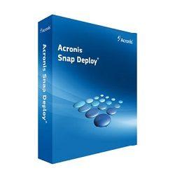 acronis-snap-deploy-crack-6285292