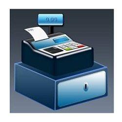 Cash Register Pro 2.0.6.5 Crack With Keygen Download 2021