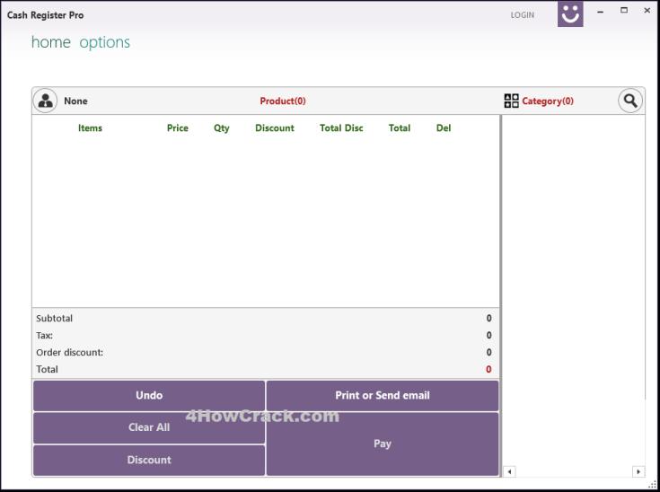 cash-register-pro-serial-number-download-7178543