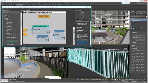 Autodesk-3Ds-Max-Allsoftwarekeys