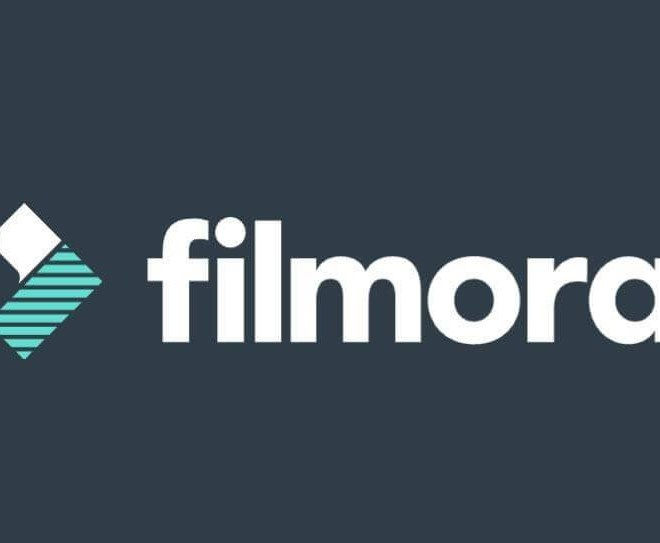 Wondershare Filmora Crack 64 bit+ Torrent Free Full Download{Upgraded}