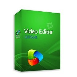 GiliSoft Video Converter 14.2.0 Crack With Serial Key Download 2021