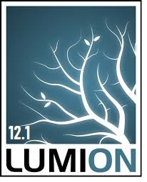 Lumion Pro 13.5 Crack with License Key Free Download 2021[100% Working]