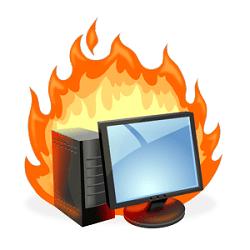 Passmark BurnInTest Professional 10.0 Build 1004 Crack with Keygen Download 2021