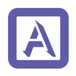 e-World Tech ASP.NET Maker 2021.0.7 Crack with Keygen Download 2021