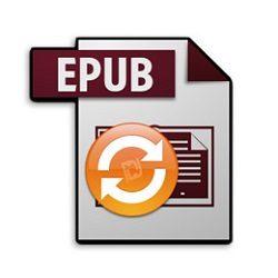 ePub Converter 20.8.1 Crack  with Keygen Download 2021
