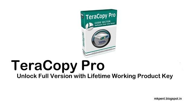 teracopy-crack-Allsoftwarekeys