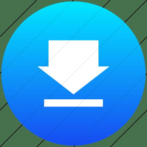 Download Setup with Crack + Activation Key