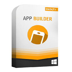 App Builder 2021.58 Crack with Serial Key Free Download 2021
