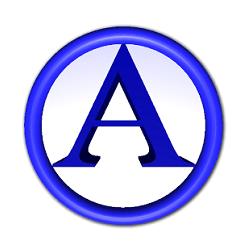 Atlantis Word Processor 4.1.4.0 Crack with Keygen Download 2021