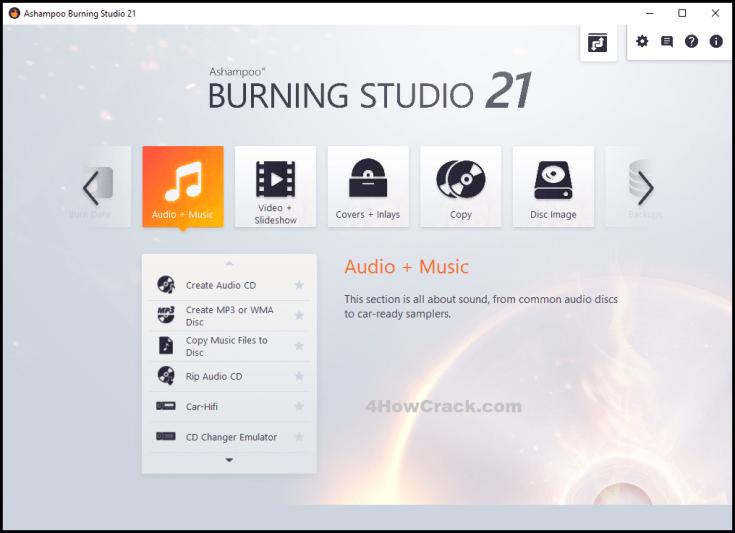 ashampoo-burning-studio-license-key-download-3985296