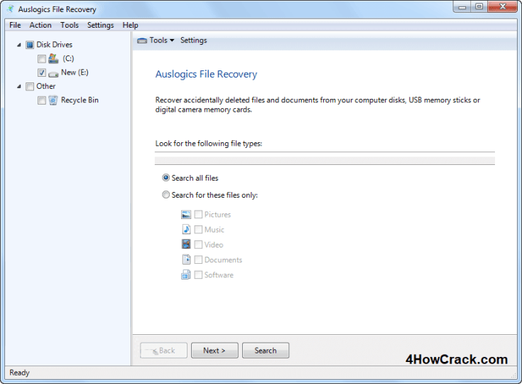 auslogics-file-recovery-license-key-4532682